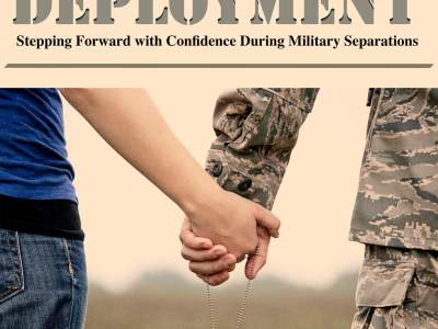 e-book Journey Through Deployment