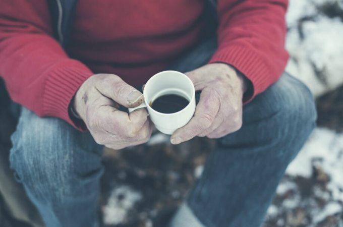"5 Ways to Thank a Veteran Besides Saying ""Thank You"""