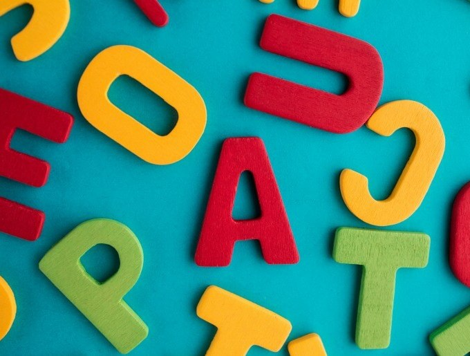 70+ Special Needs Acronyms You Need to Know