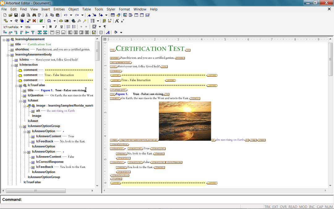 editor-learning