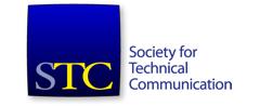 STC_200