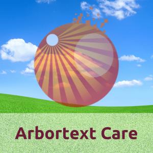 Arbortext Care