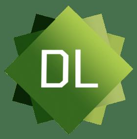 ACM Digital Library logo