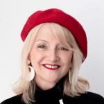 Deborah Sauer
