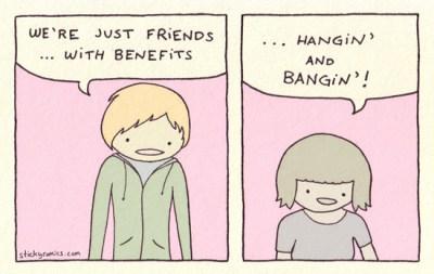 via www.singleblackmale.org