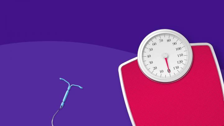 Does Liletta Iud Cause Weight Gain | Blog Dandk