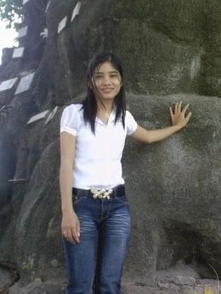 Cam a Vietnamese Girl