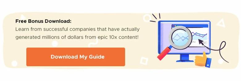 Fai clic qui per scaricare subito la tua guida gratuita!