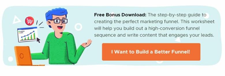 Clicca qui per scaricarlo gratuitamente adesso!