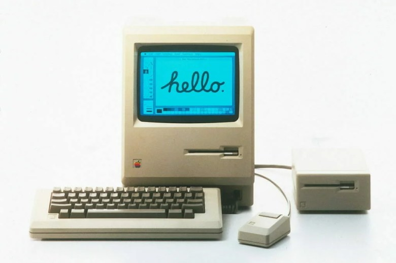early-apple-affari-docs-1984-macintosh