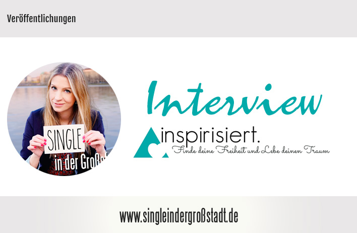 inspirisiert-interview