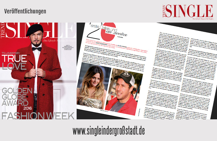 Artikel-Trendy-Single-Februar