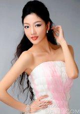 Xuhong