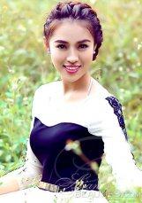 Thi Hanh