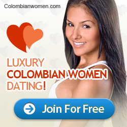 ColombianWomenAnastasia