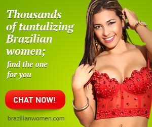 BraziliaWomen