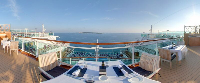 best holiday cruises for singlemen