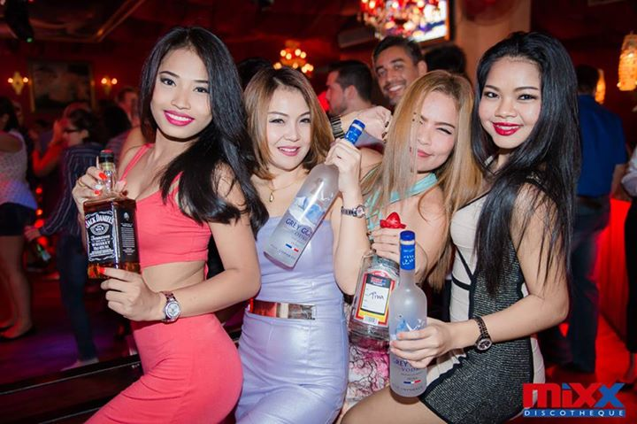 Hookup Places To Go In Singapore