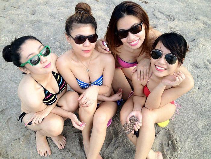 singles-vacation-cebu-philippines