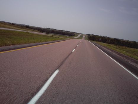 The road - to Forgiveness?