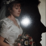 Today is My Anniversary…But It's Not – Divorced, but Not Annulled