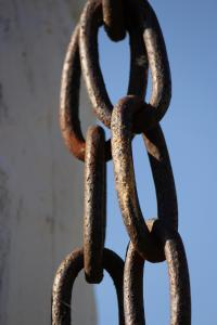 Chains of divorce vs. Freedom of Annulment