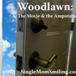 Woodlawn: The Movie & The Amputation