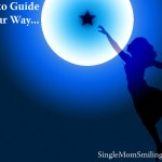 A Star to Guide Your Way…