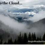 Into the Cloud