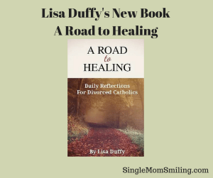 Lisa Duffy - Divorce Reflections