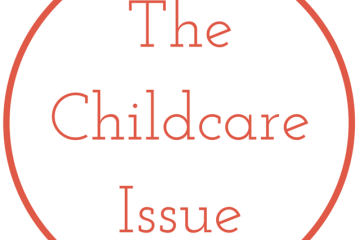 The Childcare Issue