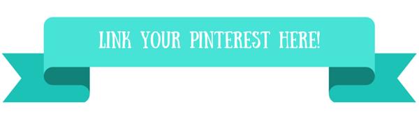 Pinterest linky