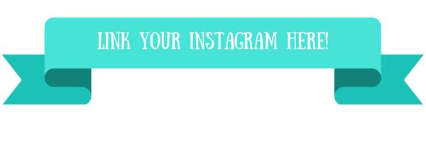 instagram linky