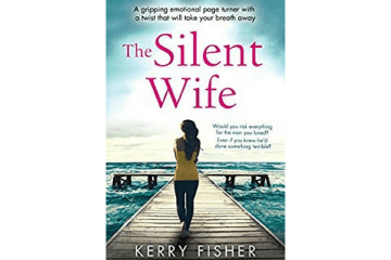 silent-wife-kerry-fisher