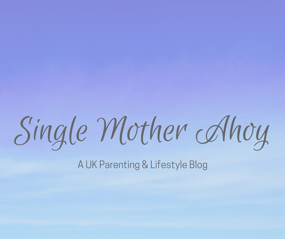 Single Mother Ahoy