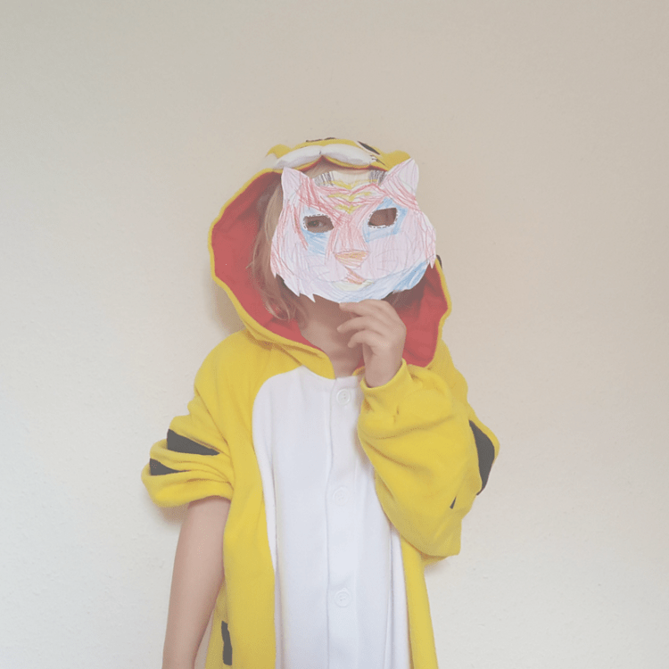 tiger-mask-little-tiger-books-party