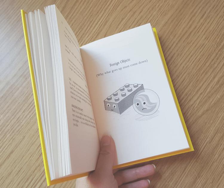 mumsnet-blitz-nits-book-review