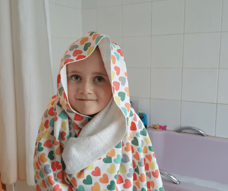 personalised-towel-review