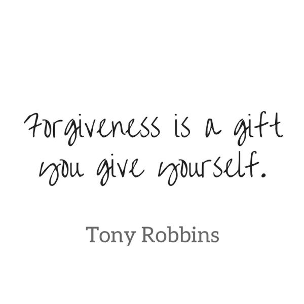 forgiveness-tony-robbins-quote