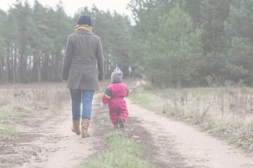 parenting-21-century