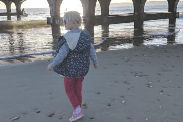 Samaire-bournemouth-beach-pier