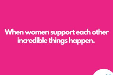 women-supporting-women