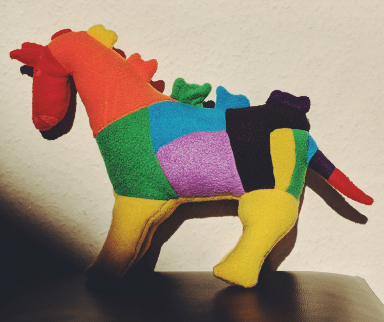 samaire-designed-horse