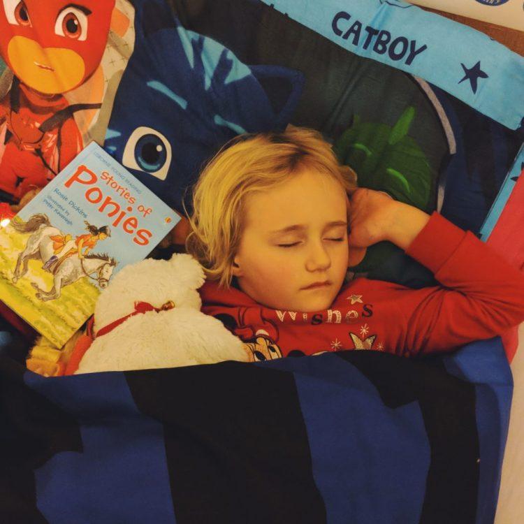 pjmasks-catboy-catcar-duvet-sleeping