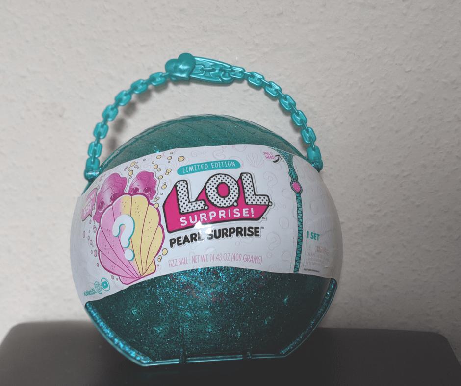 lol-pearl-surprise-review