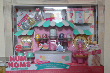 num-noms-nail-polish-maker-review