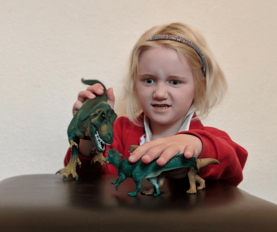 schleich-dinosaurs