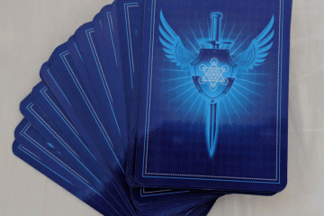 kyle-gray-angel-prayers-oracle-cards