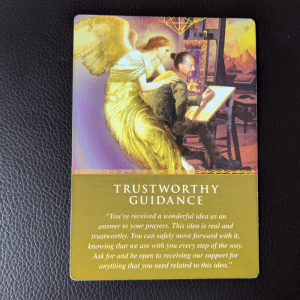 daily-guidance-from-your-angels-trustworthy-guidance
