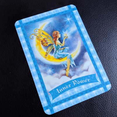 healing-fairies-oracle-inner-power